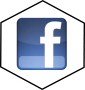 LOGO HEXAGONO TRANSPARENTE FACEBOOK.png