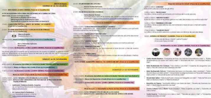 pag-inter-triptico-feria-de-la-miel-definitivo-17-11-bj-2-2