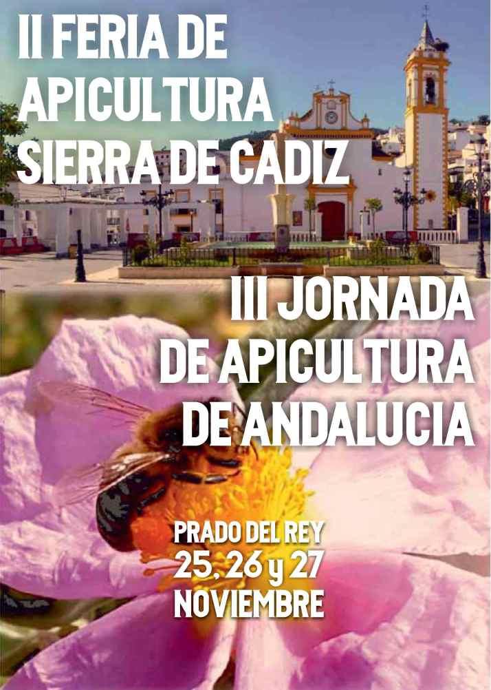 triptico-feria-de-la-miel-2016-portada-1