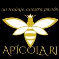 APICOLA RJ
