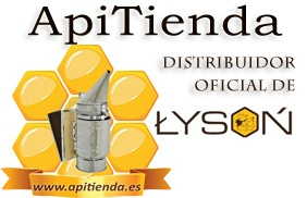 apitienda-logo-1476557050