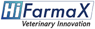 hifarmax-logo