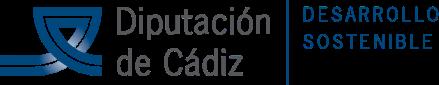 diputacion_de_cadiz-desarrollo_sostenible
