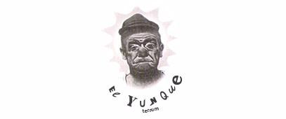 el-yunque-logo