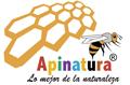 apinatura-logo-1443445890