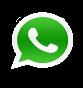 CONTACTO TELEFONO