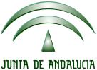 Logo-Junta-de-Andalucia