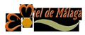 miel_de_malaga