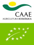 logo-caae.png