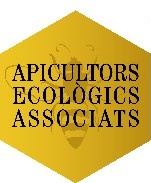 apicutores ecologicos cataluña