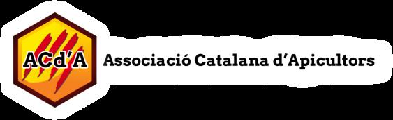 ASOCIACIÓN CATALANA