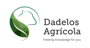 DADELOS AGRICOLA.png