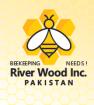 river wood inc.png