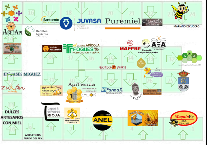 MAPA EXPOSITORES 2018 2.png