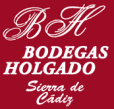 BODEGAS HOLGADO